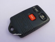 s l225 ford bronco car & truck keyless entry remotes & fobs ebay  at creativeand.co