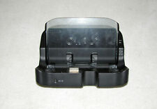 Genuine Sony VAIO VGP-PRUX1 UX Port Replicator Dock for UX Series Micro PC UMPC