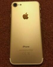 Apple iPhone 7 - 32GB - Rose Gold (Unlocked) *MINT UNUSED & BOXED