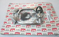 1967 1968 Ford Mustang Outside Door Handles Show Quality Chrome