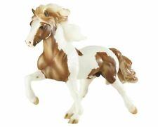 Breyer Sporour Fra Bergi - Icelandic Stallion
