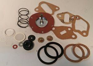 Fuel Pump Repair Kit Fits Volvo 122S TR2 TR4 Nash Met Ford Anglia A40 A55 100/4