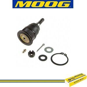 MOOG OEM Front Upper Ball Joint for 2003-2016 GMC SAVANA 3500