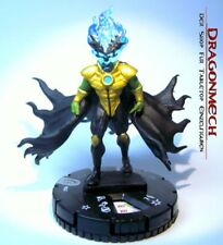 HeroClix Superman & the Legion of Superheroes #042 Helspont