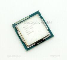 Intel Core i5-3570 SR0T7 3.40 GHZ