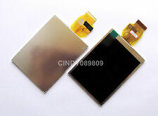 LCD Display Screen For Canon 50D RICOH CX1 CX2 CX3 CX4 CX5 GRD3 CANON 50D Camera
