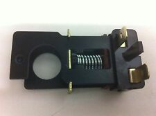 FORD EF EL NF NL DF XH REAR BRAKE STOP LIGHT SWITCH, BRAND NEW.