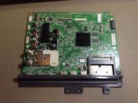 LG 32LB580V AV/Media board EBT62985406 (TVBL3)