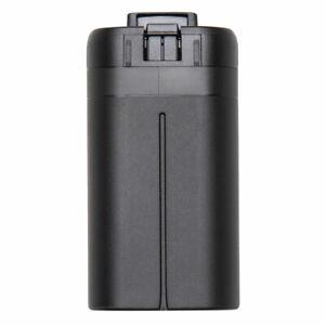 DJI Mavic Mini Intelligent Flight Battery Part 4  - [Official Store]