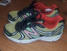 New balance 490v2 shoes size 9.5 D