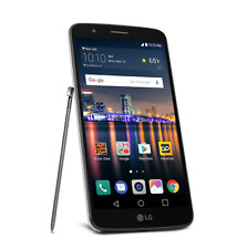 Lg Stylo 3 for Virgin Mobile | 16Gb Rom/2Gb Ram | 13Mp | Brand New | Free Ship