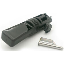 Gearbox Speedo Sensor with Original Ford Pin Clip Pour MAZDA 2 (2003 -) SCSP 1CJP