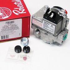 Robertshaw 720-402 Gas Heating Furnace Valve 24V 7200ER