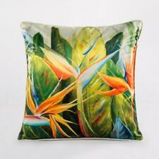 BN big leaf European style cushion cover TOP QUALITY! #6