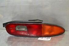 1992-1996 Mazda MX3 MX-3 Right Pass OEM tail light 88 4J1