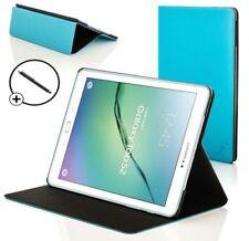 Carcasa azul para reproductores MP3 Samsung