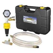 Mityvac Mv4533 Cooling System Tester Kit,4 Pieces