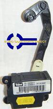 NEW SAAB 9-3 HEATER ELEC MOTOR FLOOR 2003 - 2011 9180201 4D 5D CV