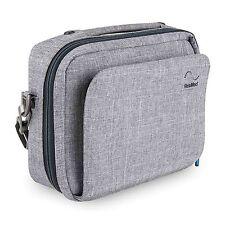 AirMini Travel bag