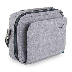 Air Mini Travel bag