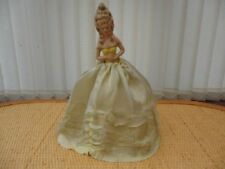 Any Room Handmade 6th Scale Miniatures & Houses for Dolls
