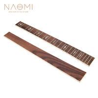 Naomi Guitar Fingerboard 41'' 20 Fret Rosewood Fretboard Acoustic Folk Guitar