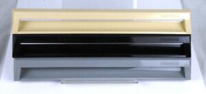 Genuine New NAMCO DIMENSION Filing Cabinet Handle