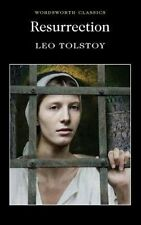 Resurrection by Leo Tolstoy (Paperback, 2014)