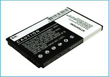 UK Battery for HTC Hero 35H00121-05M BA S380 3.7V RoHS