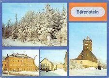 BT14185 Barenstein annaberg         Germany