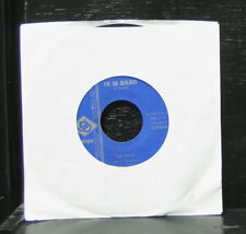 "Samuel Moore & The TNT's - I'm So Jealous VG+ 7"" 45 Chicago Northern Soul D-3004"