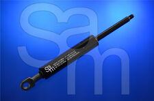 1x Gasdruckfeder Lift Gasdruckdämpfer Zylinder Gasfeder mit 200N- NEU