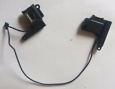 Genuine Acer Iconia Tab A210 Loudspeakers Left and Right Replacement Part
