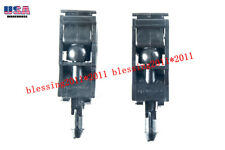 Windshield Wiper Spray Jet Washer Nozzle for VW Jetta Golf MK4 Passat B5 2 pcs
