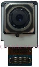 Fotocamera principale FLEX POSTERIORE BACKSP main camera back Samsung Galaxy s7 Edge DUOS HLN