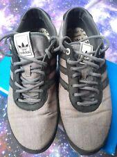 Adidas Vespa Super Rare Size 9 Vintage, Look!