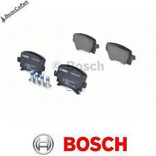 Original Bosch 0986494053 Pastillas De Freno BP937