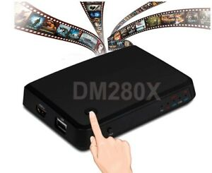 Premium HDMI Component YPbPr RCA 1080P Digital Video Recorder