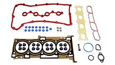 07-15  CHRYSLER DODGE JEEP CALIBER COMPASS PATRIOT 2.4 DOHC 16V HEAD GASKET SET