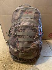Field line Pro Series Tree line Backpack