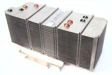 DELL 0GF449 GF449 PowerEdge 2950 CPU Heatsink Processor Cooler Kühler Kühlkörper
