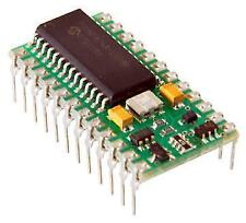 Basic ATOM 24 Microcontroller IC, Turbo BASIC STAMP 2 BS2 Replacement Arduino