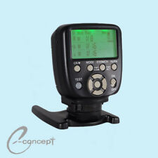 Yongnuo YN560TX II LCD Flash Trigger Controller or Commander  for Nikon