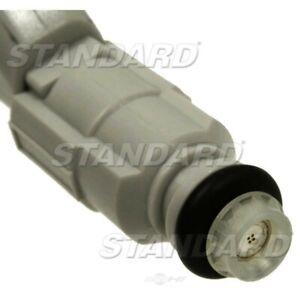 Fuel Injector For 2004-2007 Pontiac Grand Prix 3.8L V6 Supercharged 2005 SMP