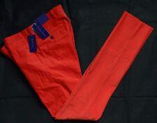 Ralph lauren Purple Label EATON Stretch Corduroy Pant Slim Fit Gr 32