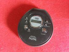 LETTORE CD PORTATILE TREVI CDS 455 COMPACT DISC PLAYER NON FUNZIONA IL VOLUME