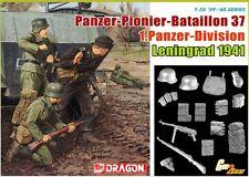 DRAGON 6651 Panzer-Pionier Bataillon 37