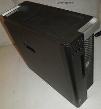 Precision T5610 PC Tower Case Empty Chasis 9NRRP Grade C