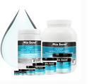 Mia Secret Clear Acrylic Powder 0.5 oz / 1 oz / 2 oz / 4 oz / 8 oz