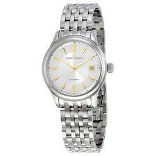 Maurice Lacroix Les Classiques Automatic Mens Watch LC6027-SS002-111